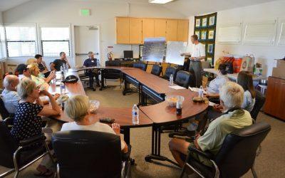 Board Governance: The Basics